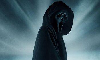 Scream está de regreso y los fanáticos ya pueden ver el primer avance | Cine