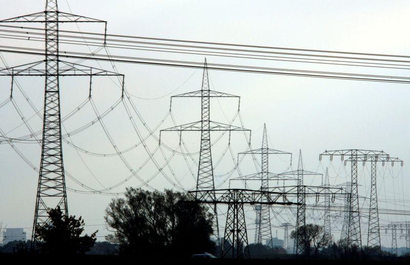 Europa no puede parar los aumentos de precios de la energía | Energía