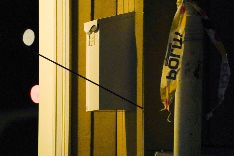 Atentado en Noruega: una persona mató a otras cinco con arco y flechas | Noruega