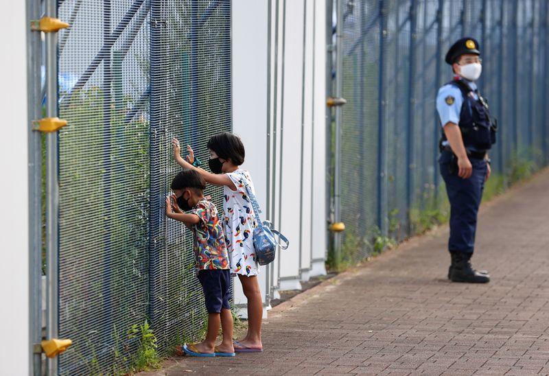 Los suicidios de niños por la pandemia preocupan a Japón | Coronavirus