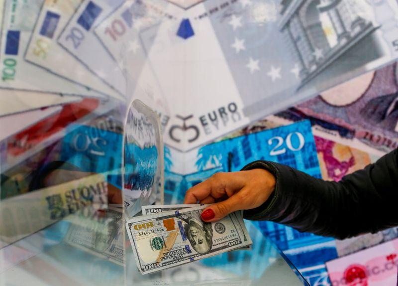Alza generalizada en los precios deja a la economía mundial atrapada    Inflación