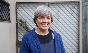 Una docente argentina entre los 10 mejores maestros del mundo | Educación