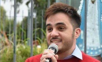 Funcionario de Garro, denunciado por amenazas, lesiones, estafa y abuso   Juntos