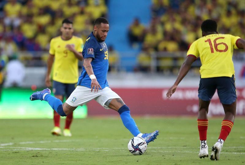 Neymar jugará al fútbol por muchos años más, dice Pochettino | Fútbol
