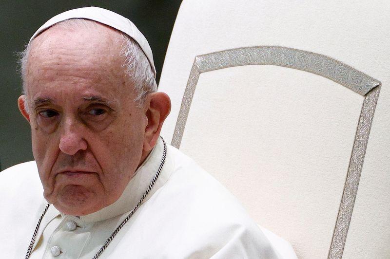 El Papa pidió cancelar las deudas de los países pobres | Papa francisco