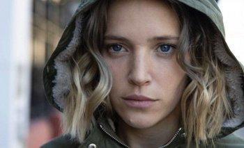 La nueva película de Luisana Lopilato enfrenta una grave denuncia | Netflix