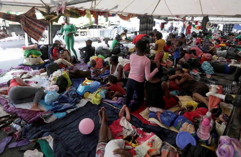 Por presión de EEUU, México pedirá visa a turistas brasileños  | Inmigración