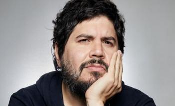 Salió el nuevo álbum de Santiago Motorizado con el soundtrack de Okupas | Música