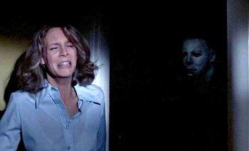 Halloween Kills: Cómo es el orden cronólogico para entender la saga Halloween | Cine