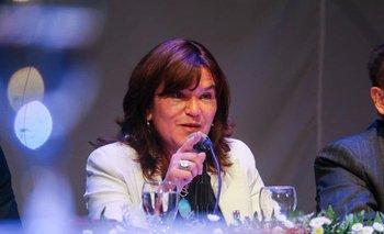 Polémica por la designación ilegal de empleados en el municipio de La Rioja   La rioja