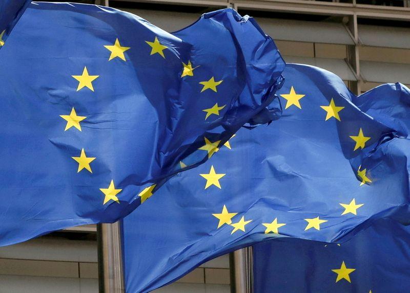 La Unión Europea replantea los presupuestos para la post pandemia   Unión europea