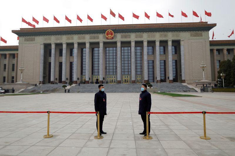 China prepara ley para castigar a padres por el mal comportamiento de sus hijos   China