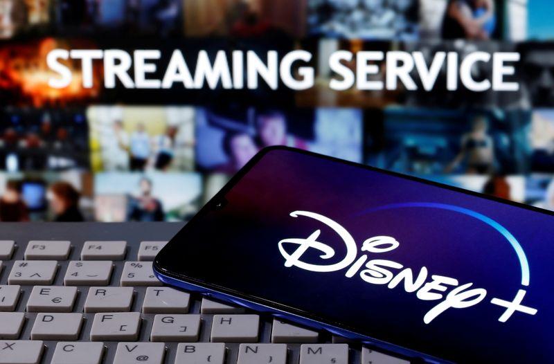La magia de Disney+ se desvanece y caen las acciones de la plataforma | Televisión