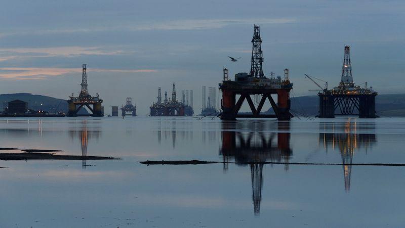 Crisis energética: la vuelta a los combustibles fósiles en la mira de la ONU | Cambio climático