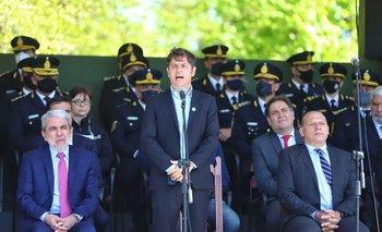 Crean en la provincia de Buenos Aires el Observatorio de Acceso a la Justicia | Justicia