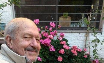 La música uruguaya de luto: murió un ícono de la murga | Uruguay