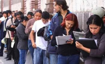 Qué dice el decreto para convertir los planes en empleo   Planes sociales