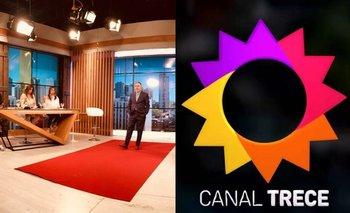 """Grave denuncia de una periodista de TN y El Trece: """"Me robaron la identidad""""   Televisión"""