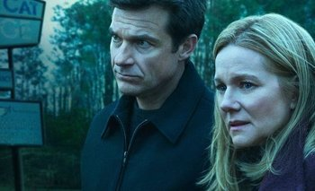 Netflix: La temporada 4 de Ozark ya tiene fecha de estreno  | Series