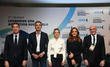 Debate provincia de Buenos Aires: horario, qué candidatos irán y los ejes   Elecciones 2021