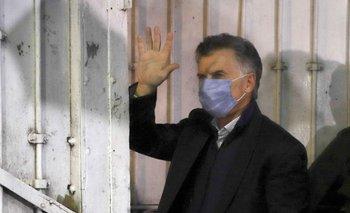Advierten que si Macri falta a la indagatoria, lo buscará la policía | Espionaje ilegal