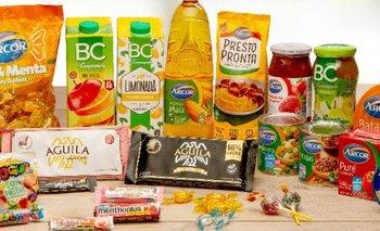 Convocan a no comprar marcas que rechazaron el congelamiento   Congelamiento de precios