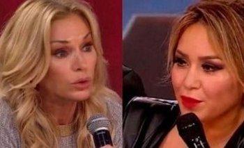 "Yanina Latorre se trenzó con La Princesita en vivo: ""Disfrutá tu minuto de fama"" | Televisión"