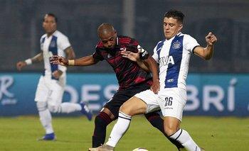 River vs. Talleres: cuándo juega, horario, formaciones e historial   Liga profesional de fútbol