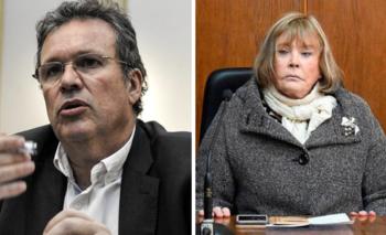 El Gobierno apelará el fallo de Servini contra el bono cultural de $5 mil  | Cultura