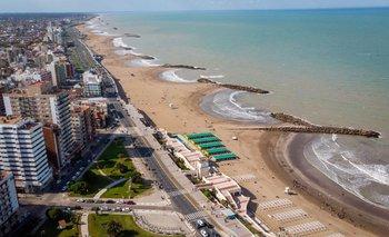 Mar del Plata espera al turismo de verano con precios competitivos en todos sus rubros | Verano 2022