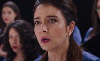 Argentina presentó su película candidata para competir en los Oscar 2022   Cine