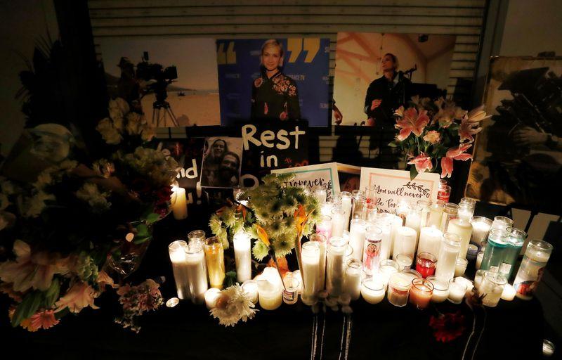 Qué declaró Alec Baldwin sobre el accidente que mató a Hutchins | Hollywood