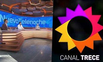 """Dramática confesión de periodista de El Trece: """"Me diagnosticaron cáncer""""   Televisión"""