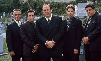 David Chase negocia con HBO Max una nueva serie de Los Soprano | Series