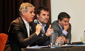 Legisladores patagónicos piden la sanción de la ley de hidrocarburos | Energía