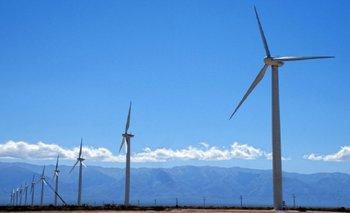 Bioenergía: ¿Por qué Argentina necesita animarse al cambio de matriz energética? | Julio de vido