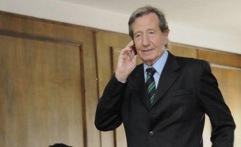 Escándalo en la AGN: Despouy contrata a comunicadores para atacar, desde el Estado, a empresas y organismos estatales | Aerolíneas argentinas