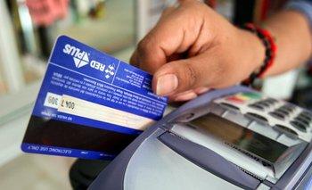 Abusos: PyMEs denuncian a las empresas de tarjetas de crédito   Europa