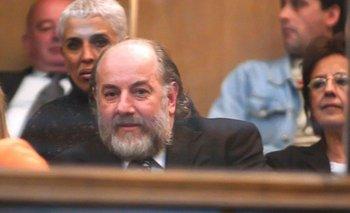 Bonadio rechazó la recusación de Etchebest en la causa por escuchas ilegales a presos K | Escuchas ilegales