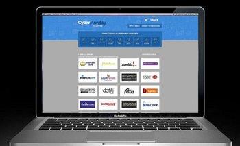 Los descuentos más destacados del Cyber Monday | Cybermonday