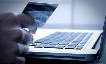 ¿Cuáles ventas se generaron en el Cyber Monday? | Cybermonday