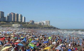 ¿Cómo impactaría la reducción de los feriados en el sector turístico? | Mauricio macri