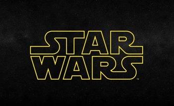 Confunden el logo de Star Wars con el de Al Qaeda | Estado islámico