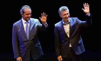 El balotaje argentino, clave para el futuro de la región | Elecciones 2015