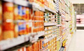 Comercio Interior multó a la cadena Cencosud por prácticas abusivas | Supermercados