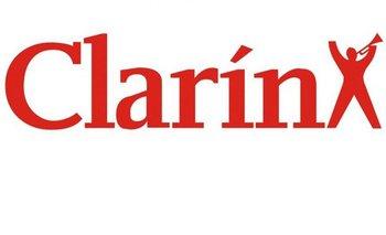 El PRO declaró de interés para la defensa de los DDHH una app de Clarín que recorre la ESMA | Pro