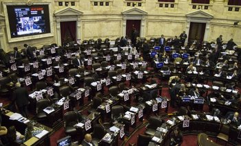El Gobierno convocará a sesiones extraordinarias para aprobar el polémico voto electrónico   Cambiemos