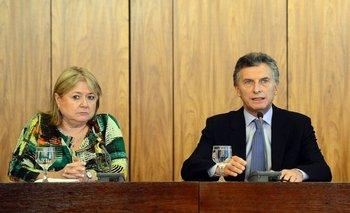 Tras los papelones diplomáticos, el Gobierno echó al vice de Malcorra | Cancillería
