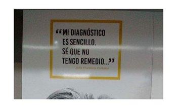 Insólito: el Gobierno porteño le adjudicó una frase a Córtazar que no es del escritor   Ciudad