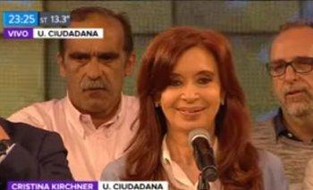Hotesur: se adelantó la declaración indagatoria de Cristina Kirchner | Comodoro py